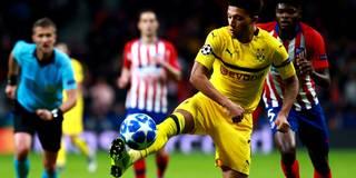 Wie Sancho: BVB will weitere England-Juwele holen
