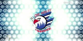 """""""Maximaler Erfolg"""" - Adler wollen München herausfordern"""