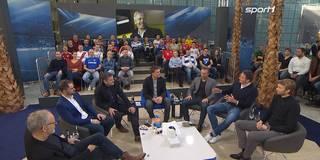 """""""Verrückter Hund"""" und """"Nerd"""": So führt Favre den BVB zum Erfolg"""