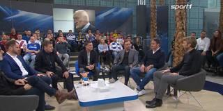 Hausgemachte Krise: Das läuft falsch bei Hannover 96