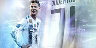 Tor-Krise: Ronaldos Rekordserie schwankt