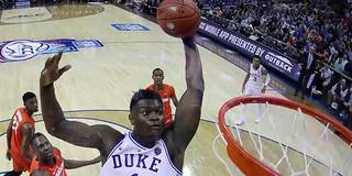 March Madness: So läuft das Mega-Event im College-Basketball