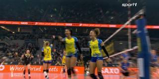Im Pokalfinale: Verliert Stuttgart seinen Unbesiegbarkeits-Nimbus?