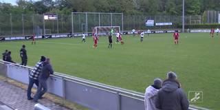 10:0! Ingolstadts Reserve mit Schützenfest
