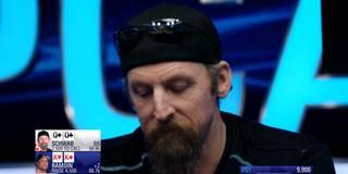 Könige gegen Damen - Hier treffen zwei Poker-Schwergewichte aufeinander