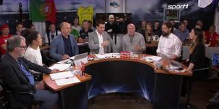 Begeisterung pur! Fantalk erklärt die Sensation Ajax Amsterdam