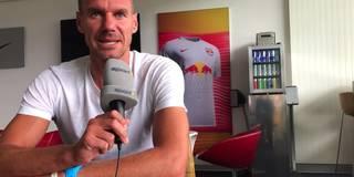 Ex-Bayern-Star Zickler: So ticken die Kovac-Brüder