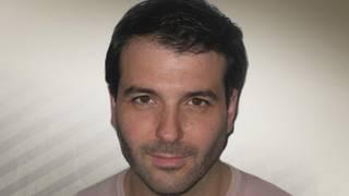 Raphael Honigstein