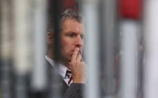 Christian Künast ist für den deutschen Eishockey-Nachwuchs verantwortlich Christian Künast übernimmt nach der U20-WM die Frauen-Auswahl des DEB