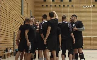 Volleyball: Umbruch beim Deutschen Meister BR Volleys