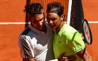 Die Karriere von Rafael Nadal: Titel, Triumphe und Verletzungen
