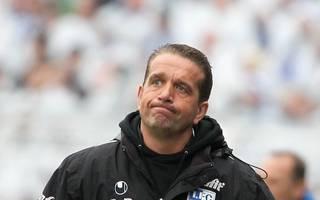 Manipulations-Skandal in Regionalliga: Staatsanwaltschaft ermittelt