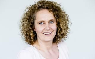 Claudia Ebel ist Redakteurin bei SPORT1