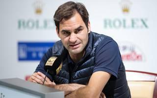Roger Federer hat kein Interesse am neuen Davis-Cup-Finalturnier