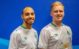 eSports, VBL Club Championship: Werder Bremen besiegt VfB Stuttgart