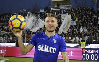 Spal v SS Lazio - Serie A