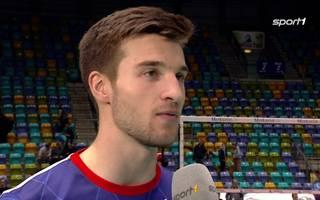 Interviews mit Julian Zenger und Thilo Späth-Westerholt