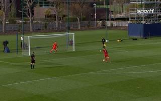UEFA Youth League: Irres Elfmeterschießen zwischen Chelsea und Dinamo Zagreb