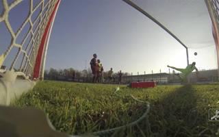 Regionalliga Bayern: 19. Spieltag Highlights