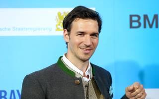 Felix Neureuther kritisiert deutsche Spitzensportler, Felix Neureuther hat seine aktive Laufbahn beendet