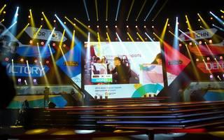 In Korea werden eSports-Stars wie Helden gefeiert