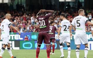 In Italiens Serie B starten in der neuen Saison nur 19 statt 22 Klubs