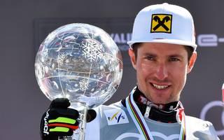 Audi FIS Alpine Ski World Cup - Men's Slalom and Women's Giant Slalom