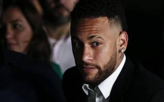 Neymar, Paris Saint Germain, PSG; FC Barcelona, Barca