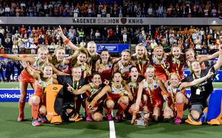 FHOCKEY-EURO-WOMEN-2017-NED-BEL