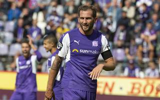 Der VfL Osnabrück führt die 3. Liga wieder an