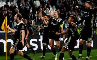 Eredivisie verlegt Spieltag wegen Champions League