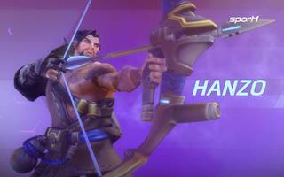 Blizzcon 2017: Das ist neu bei Heroes of the Storm