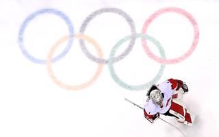 Calgary bewirbt sich um die Ausrichtung der Olympischen Winterspiele 2026