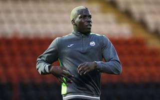 Mathias Pogba, Bruder von Paul Pogba, wird nicht zum KFC Uerdingen wechseln