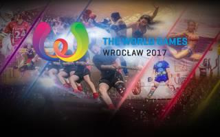 Die World Games in Breslau bescheren SPORT1 Top-Quoten