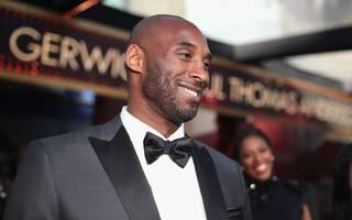 Basketball-WM: Kobe Bryant als Losfee bei Gruppenauslosung