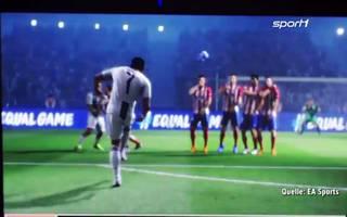 FIFA 19-Trailer: Fans werden zu Stars wie Neymar, Mbappe & Co