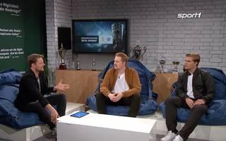 DFB-Pokal: So lachen die Fans im Internet über den FC Bayern