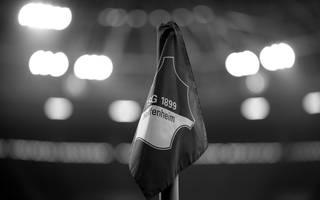 Der Halbfinal-Einzug der TSG Hoffenheim in der Youth League wurde vom Tod eines Fans überschattet
