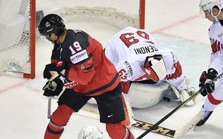IHOCKEY-WC-IIHF-CAN-SUI