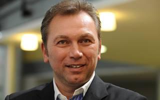 Rad: Ex-Teamchef Johan Bruyneel lebenslang gesperrt, Johan Bruyneel war der Teammanager von Lance Armstrong bei US Postal