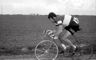 Felice Gimondi, Radsport, Tour de France