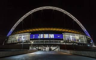 Harry Kane Scores 100th Premier League Goal For Tottenham Hotspur