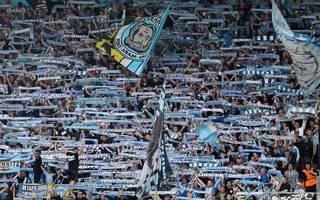 Der Chemnitzer FC hat jetzt einen Anti-Rassismus-Beauftragten