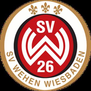 Eintracht Braunschweig Liveticker Braunschweig Live Im Ticker Sport1