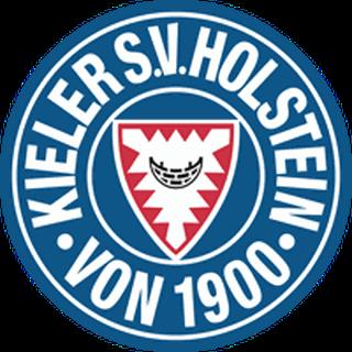 Holstein Kiel 1 Fc Union Berlin 2 Bundesliga Liveticker
