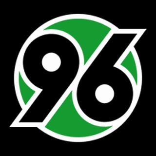 Hannover 96 Liveticker Hannover Live Im Ticker