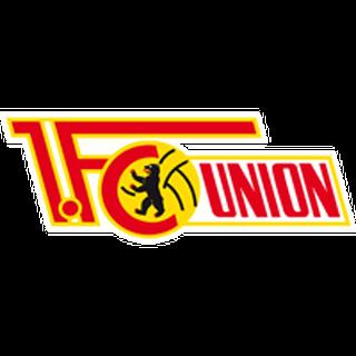 1 Fc Union Berlin Liveticker Union Live Im Ticker Sport1
