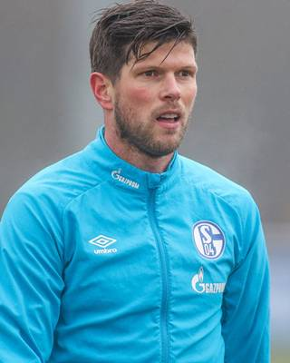 Dirk Jan Klaas Huntelaar