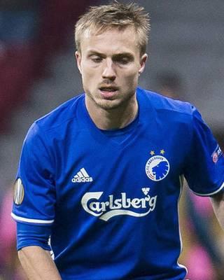 Pierre Thomas Robin Bengtsson
